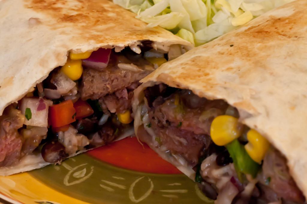 steak-wrap-small